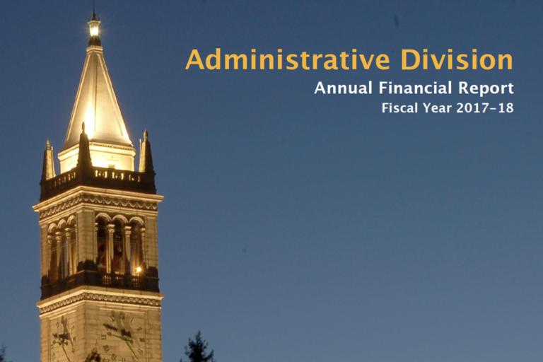 VCA Annual Report